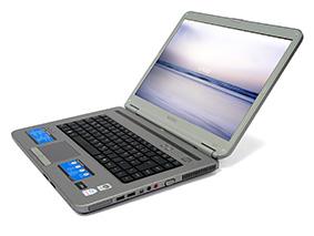 Замена матрицы на ноутбуке Sony Vaio Vgn Nr120E