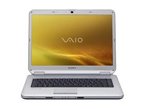 Замена матрицы на ноутбуке Sony Vaio Vgn Ns110E