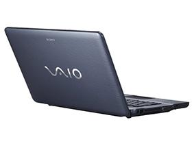 Замена матрицы на ноутбуке Sony Vaio Vgn Nw26Mrg