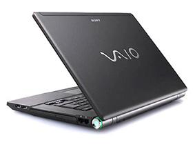 Замена матрицы на ноутбуке Sony Vaio Vpc B11Ngx