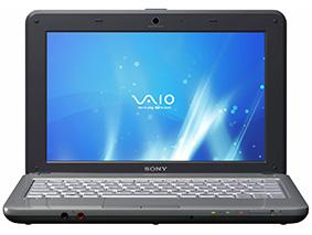 Замена матрицы на ноутбуке Sony Vaio Vpc M121Ax