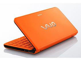 Замена матрицы на ноутбуке Sony Vaio Vpc P11S1R