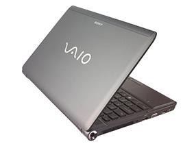 Замена матрицы на ноутбуке Sony Vaio Vpc S11V9E