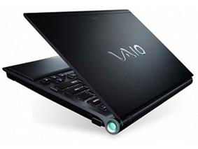 Замена матрицы на ноутбуке Sony Vaio Vpc S13Z9R