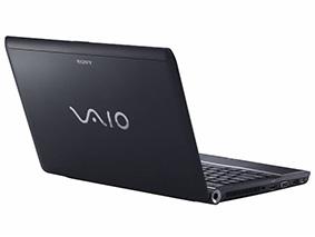 Замена матрицы на ноутбуке Sony Vaio Vpc Sb4Z9R