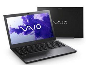 Замена матрицы на ноутбуке Sony Vaio Vpc Se2Z9R