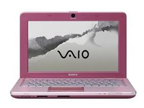 Замена матрицы на ноутбуке Sony Vaio Vpc W111Xx