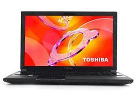 Замена матрицы на ноутбуке Toshiba Portege Nb510 A3R