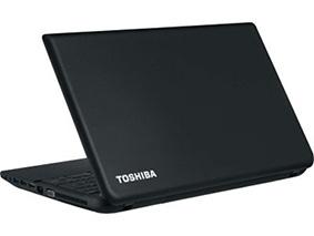 Замена матрицы на ноутбуке Toshiba Satellite C50 A K6K
