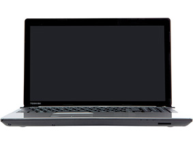 Замена матрицы на ноутбуке Toshiba Satellite C50 A L8S
