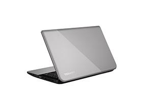 Замена матрицы на ноутбуке Toshiba Satellite L70 A K6S