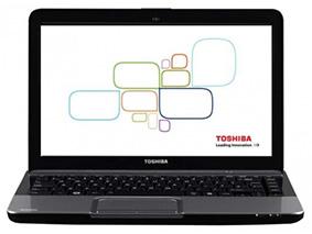 Замена матрицы на ноутбуке Toshiba Satellite L830 B5S