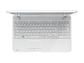 Замена матрицы на ноутбуке Toshiba Satellite L830 Ckw