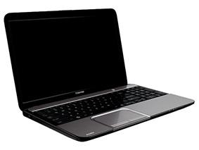 Замена матрицы на ноутбуке Toshiba Satellite L850 B1S