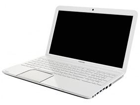 Замена матрицы на ноутбуке Toshiba Satellite L850D B7W