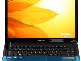Замена матрицы на ноутбуке Toshiba Satellite M840 B1T