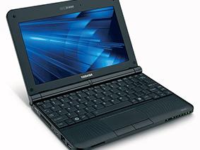 Замена матрицы на ноутбуке Toshiba Satellite Nb255 N245