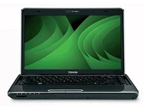 Замена матрицы на ноутбуке Toshiba Satellite Nb505 N508Or