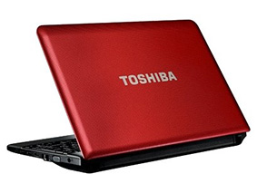 Замена матрицы на ноутбуке Toshiba Satellite Nb510 C5R