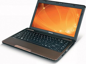 Замена матрицы на ноутбуке Toshiba Satellite Nb520 11U