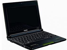 Замена матрицы на ноутбуке Toshiba Satellite Nb550D 105