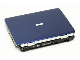 Замена матрицы на ноутбуке Toshiba Satellite P10