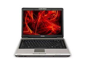 Замена матрицы на ноутбуке Toshiba Satellite Pro M300 S1002V