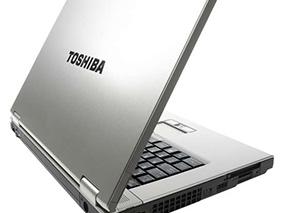 Замена матрицы на ноутбуке Toshiba Satellite Pro S300L 11N