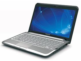 Замена матрицы на ноутбуке Toshiba Satellite T215D S1140