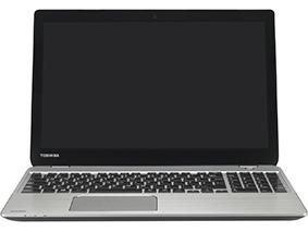 Замена матрицы на ноутбуке Toshiba Satellite U50 A L4M