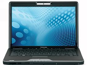 Замена матрицы на ноутбуке Toshiba Satellite U505 S2975