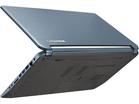 Замена матрицы на ноутбуке Toshiba Satellite U940 Dqs