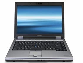 Замена матрицы на ноутбуке Toshiba Tecra M10