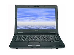 Замена матрицы на ноутбуке Toshiba Tecra M11 S3412