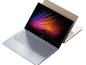 Замена матрицы на ноутбуке Xiaomi Mi Notebook Air 12 5